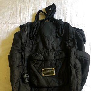 Marc Jacobs Pretty Nylon Backpack.
